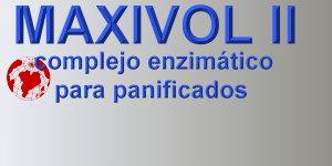 maxivolII