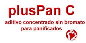 pluspanC