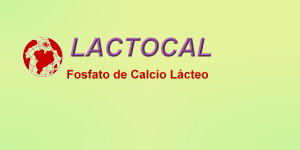 lactocal